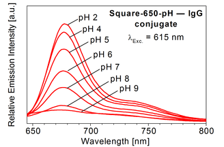 Square-650-pH-EmSpectrum-vs-pH